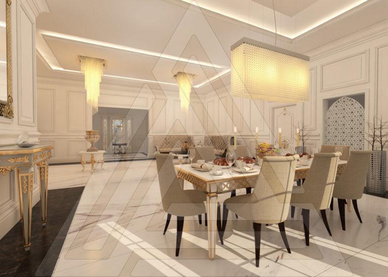Dining room 1 (1)