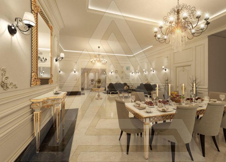 Dining room 1 (2)