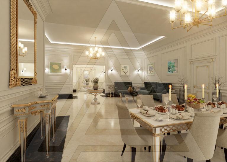 Dining room 1 (3)