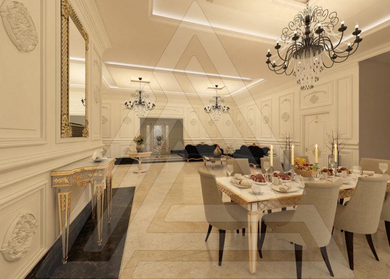 Dining room 1 (4)