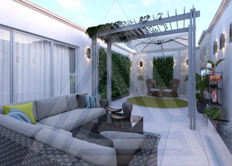 Garden 1 (4)