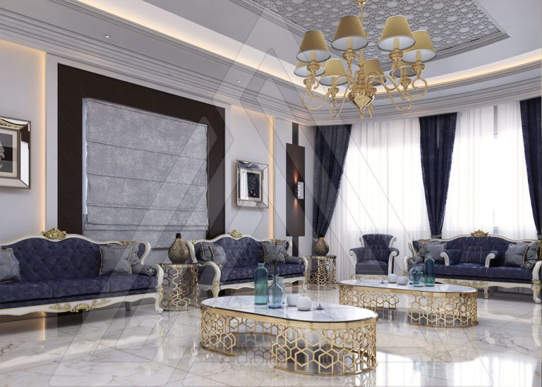 Guests room 2 (1)