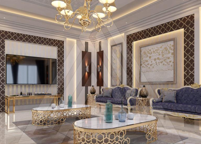 Guests room 2 (2)