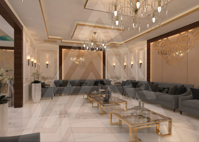 Guests room (2)