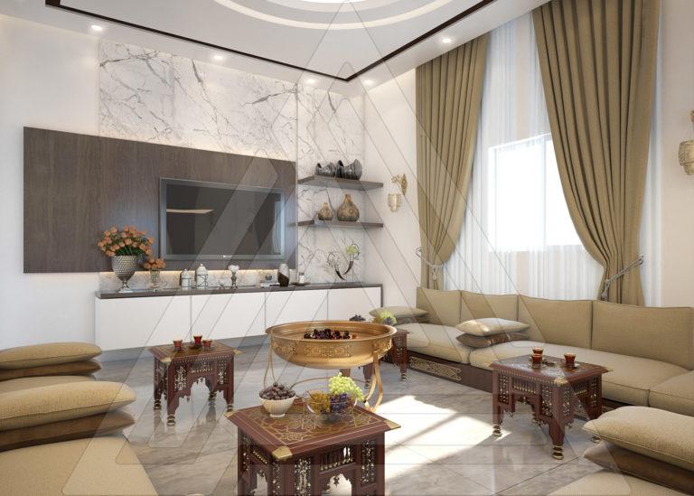 Guests room 3 (1)
