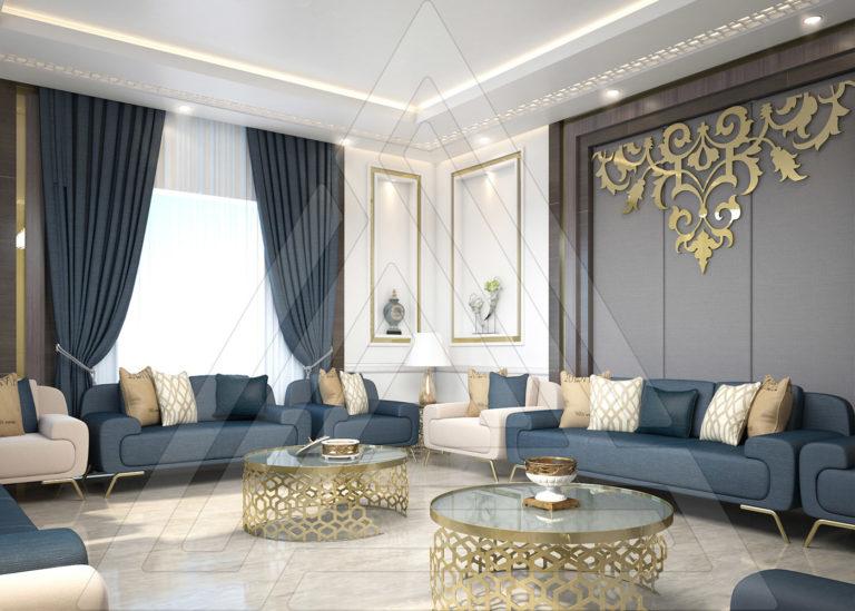 Guests room 3 (11)