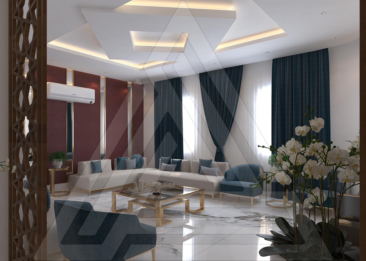 Guests room 3 (12)