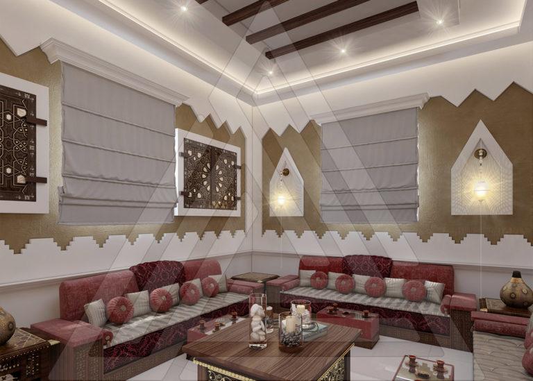 Guests room 3 (2)