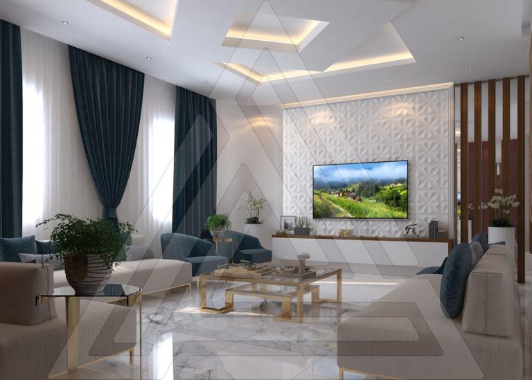 Guests room 3 (3)