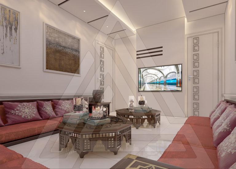 Guests room 3 (5)