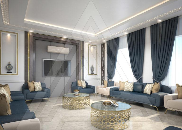 Guests room 3 (6)