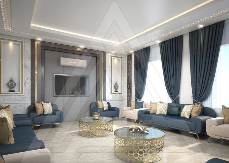 Guests room 3 (8)