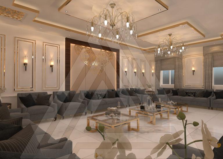 Guests room (6)