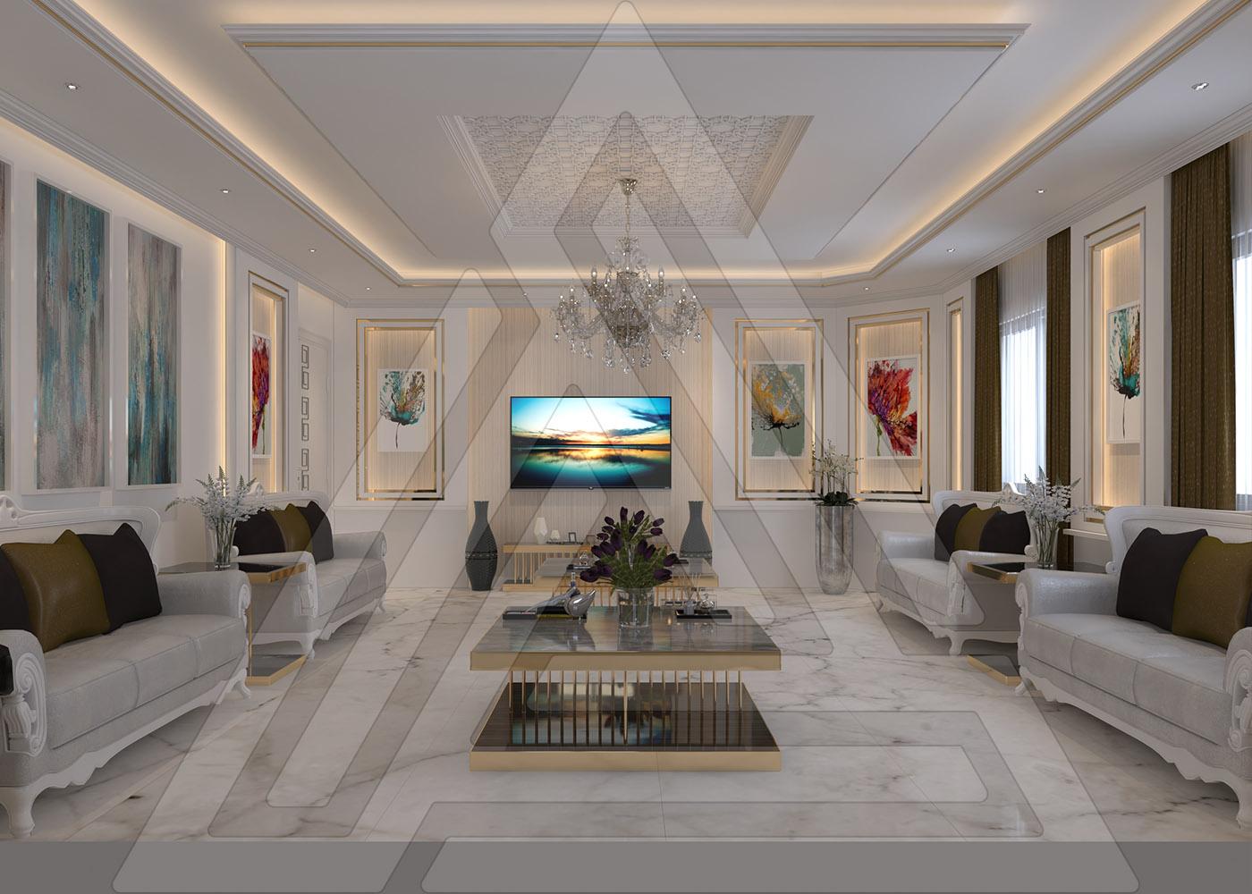 Guests room (8)
