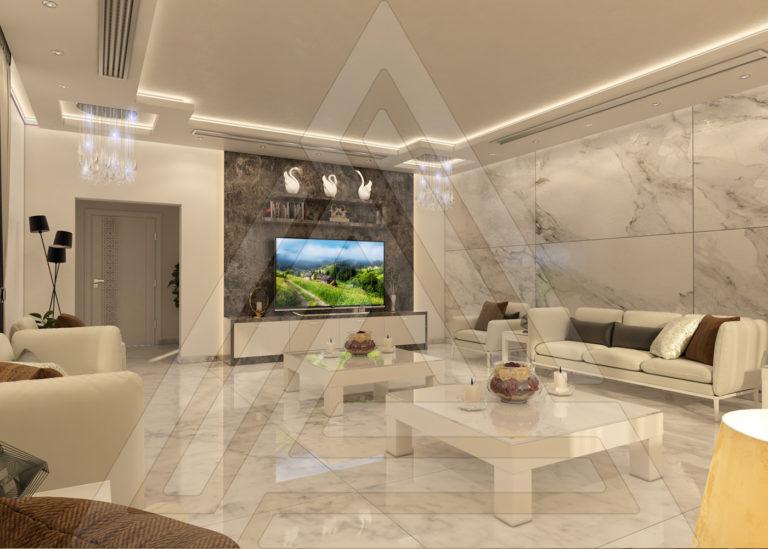 Living room 1 (4)