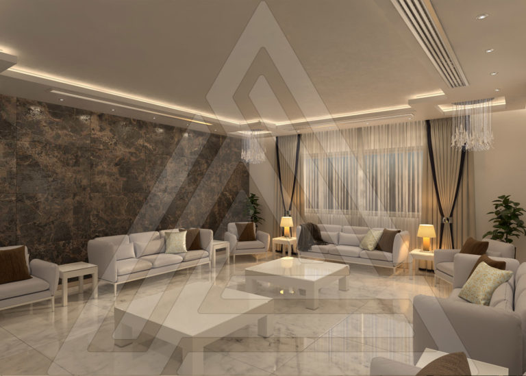Living room 1 (5)