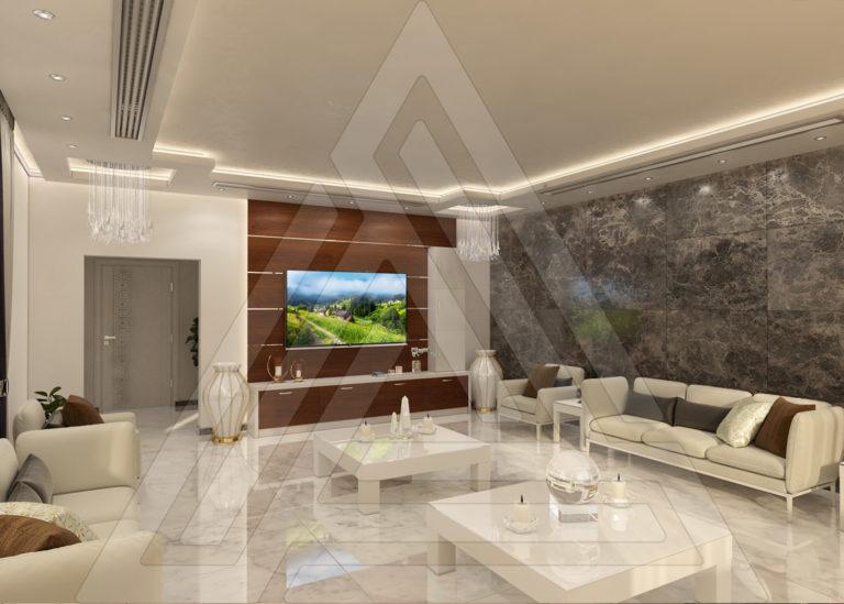 Living room 1 (6)
