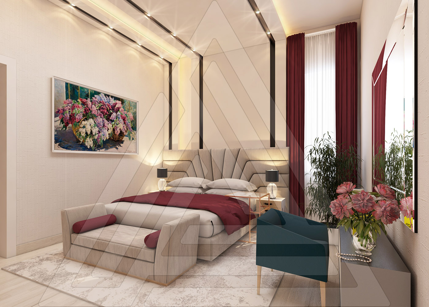 bed room 9 (11)