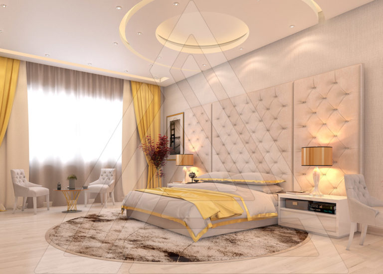 bed room 9 (6)