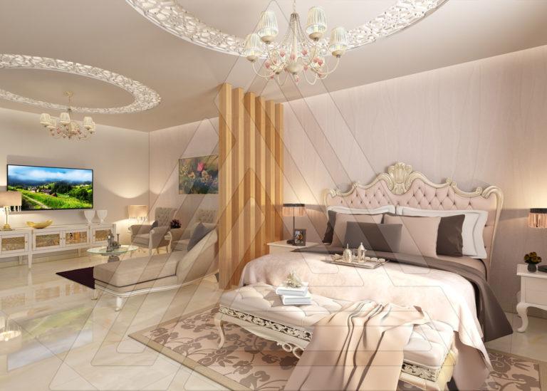 bedroom 5 (3)