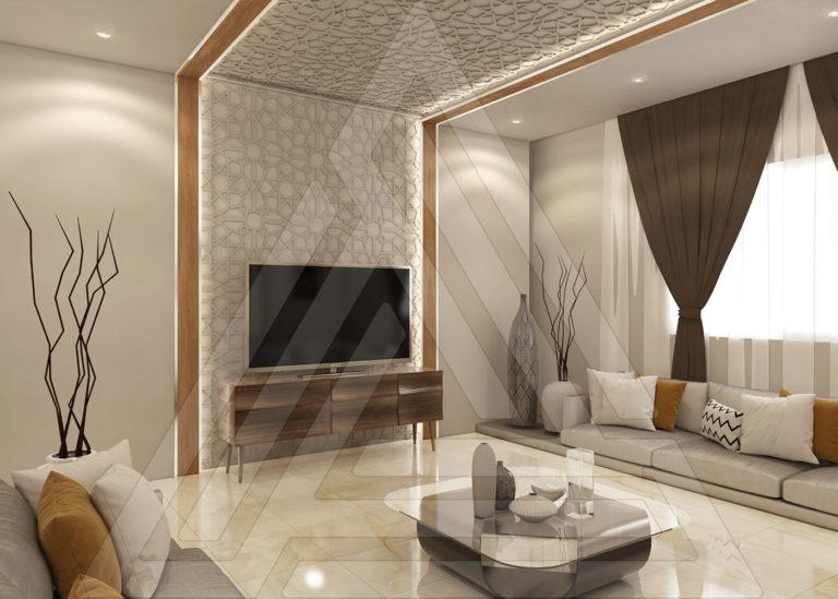 bedroom 5 (4)