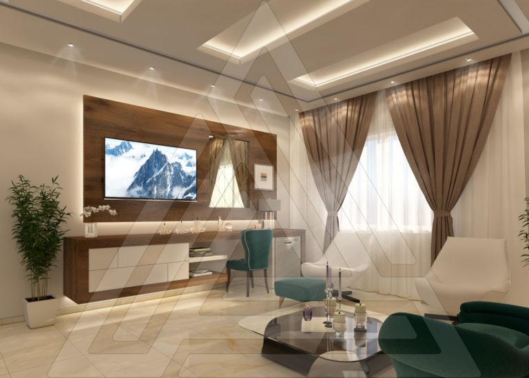bedroom 5 (5)