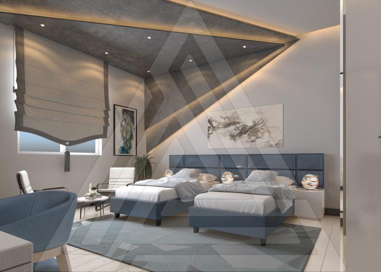 bedroom6 (4)