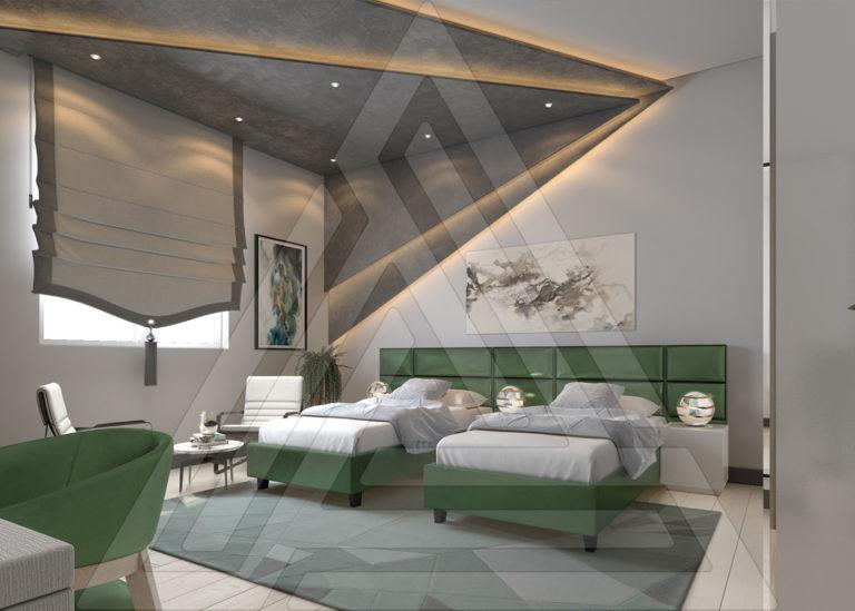 bedroom6 (5)