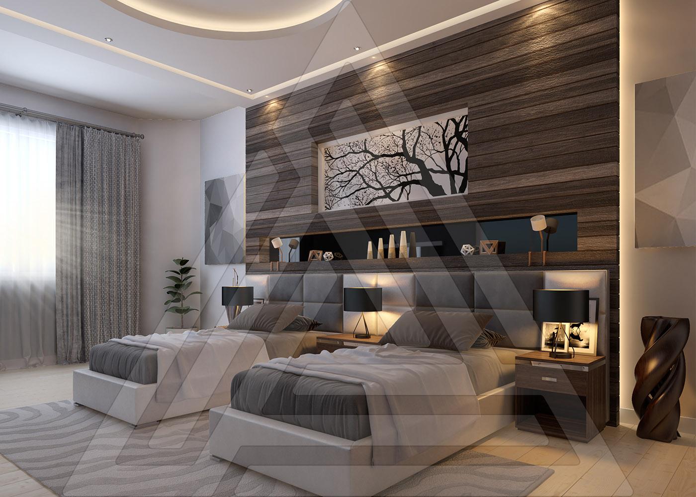 bedroom6 (6)