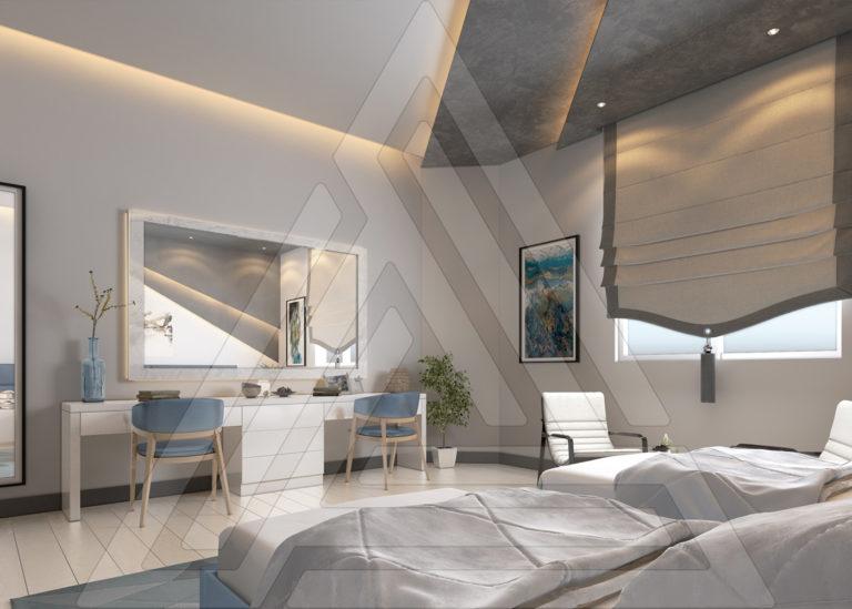 bedroom6 (7)