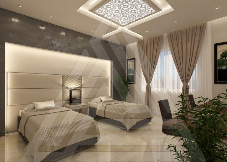 bedrooms 01 (10)