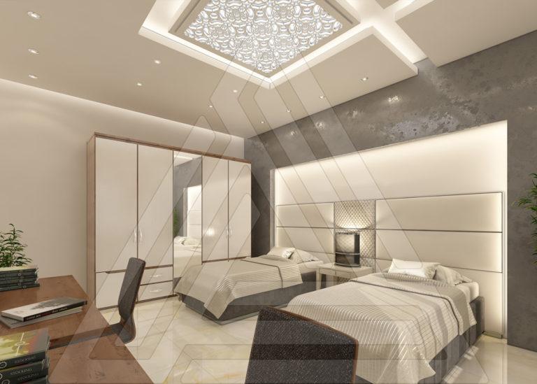 bedrooms 01 (2)