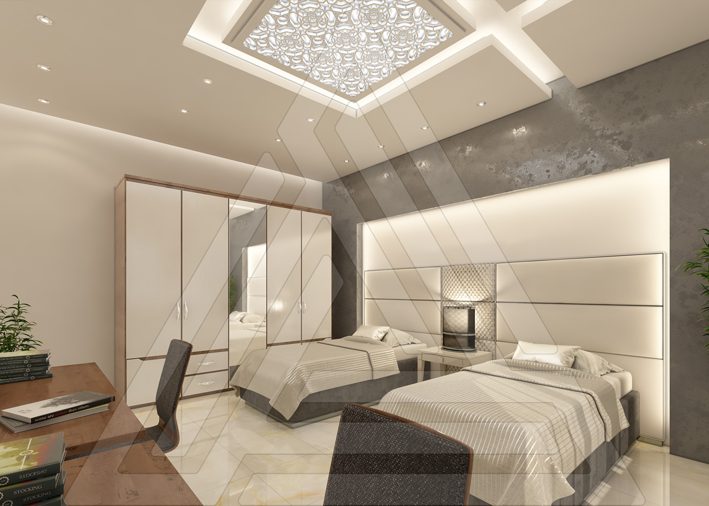 bedrooms 01 (8)
