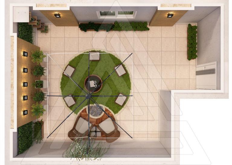 garden 2 (1)