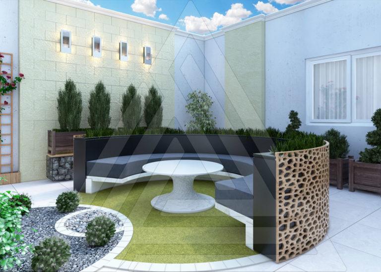 garden 2 (4)