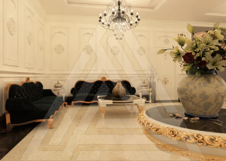 living room 0 (3)