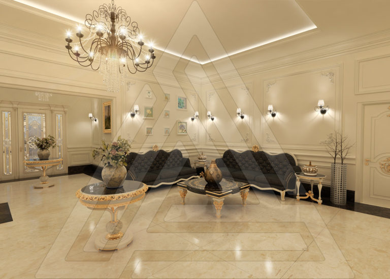 living room 0 (4)