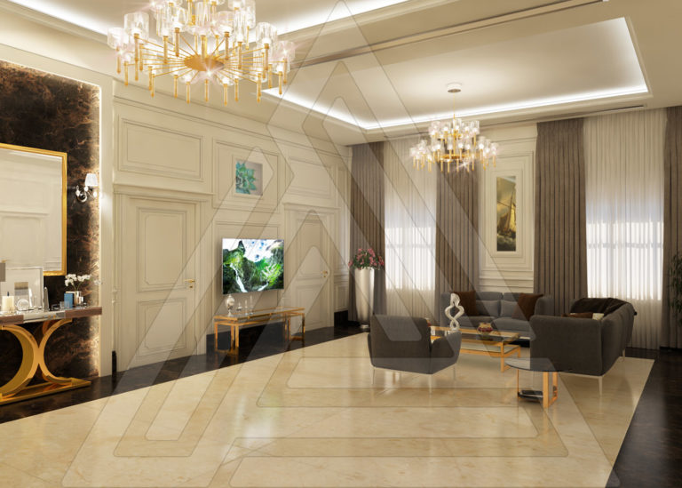 living room 0 (5)