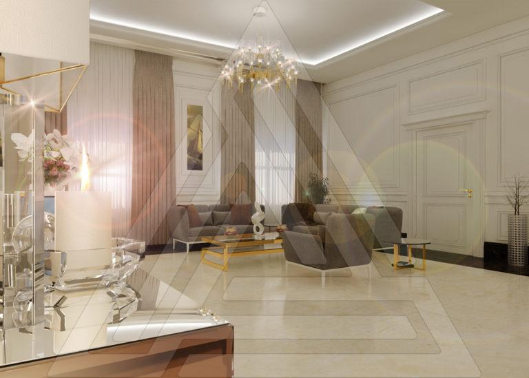 living room 0 (6)