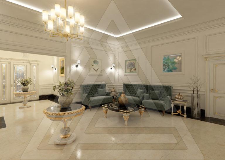 living room 0 (7)