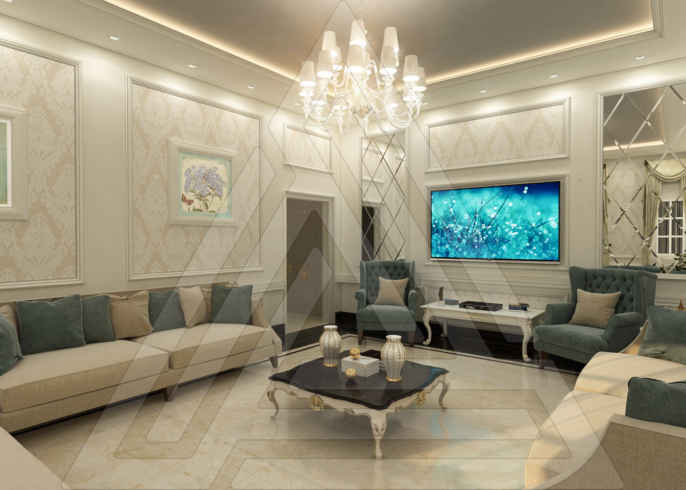 living room 3 (3)