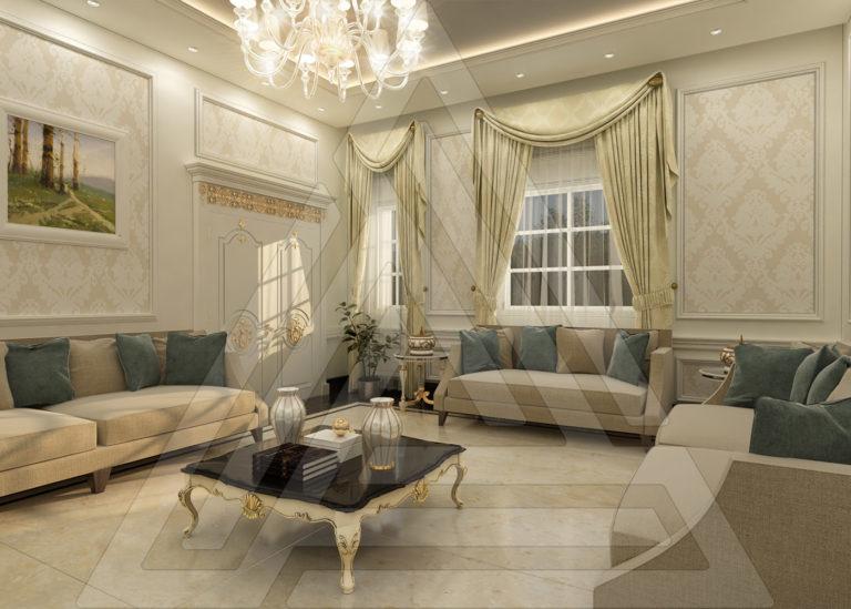living room 3 (4)
