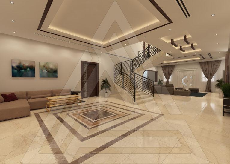 lobby 2 (3)