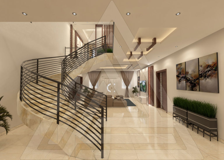 lobby 2 (4)