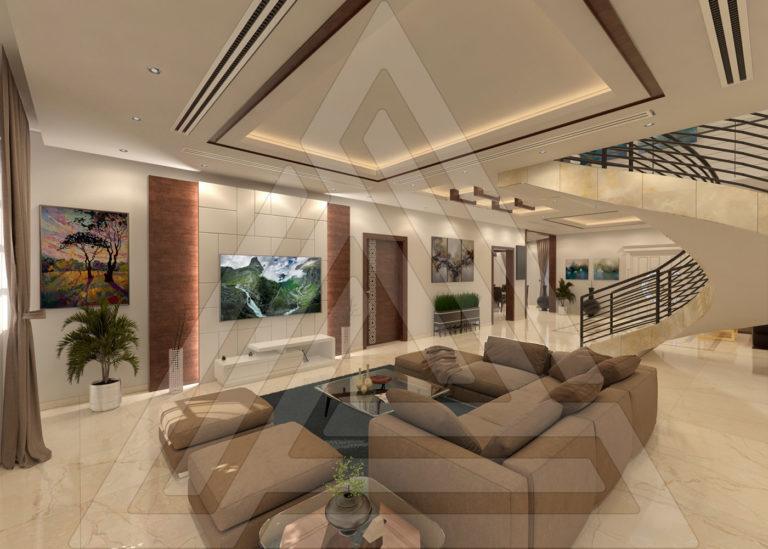 lobby 2 (5)