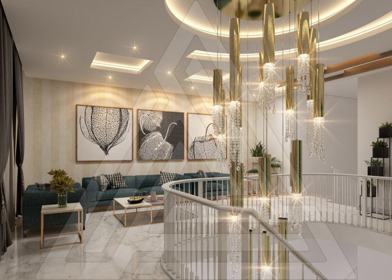 lobby (4)